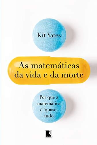 As matemáticas da vida e da morte