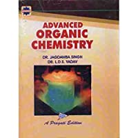 Advanced Practical Chemistry