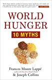 World Hunger: 10 Myths (English Edition)
