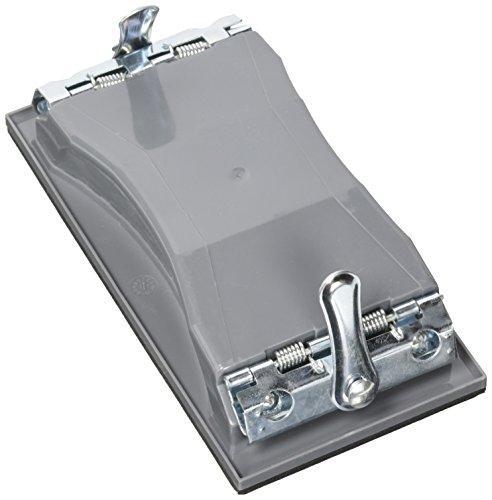 BOSCH 2608601218 - Taco lijado manual: 85x165: manual