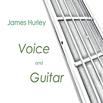 Voice and Guitar