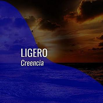 # 1 Album: Ligero Creencia