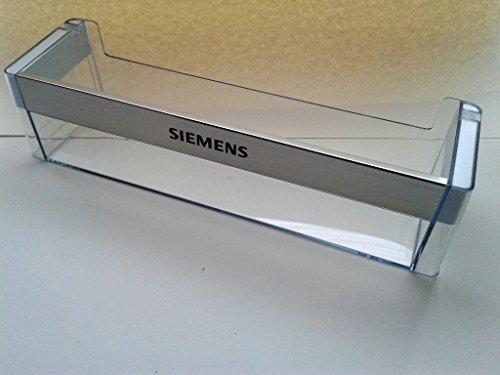 Siemens portabottiglie BOTTIGLIA Fach absteller