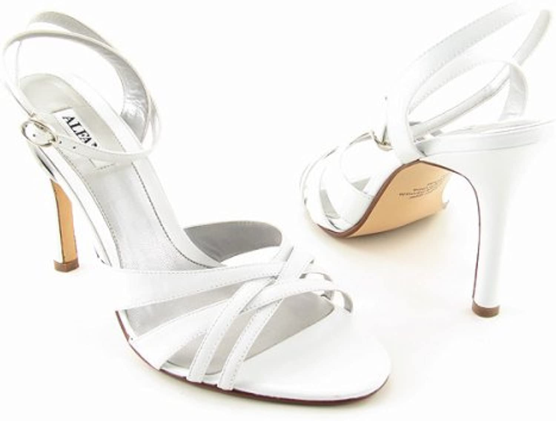 Alfani Women's Broadway High Heel Sandal