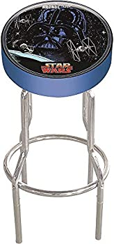Arcade 1Up Star Wars Adjustable Stool