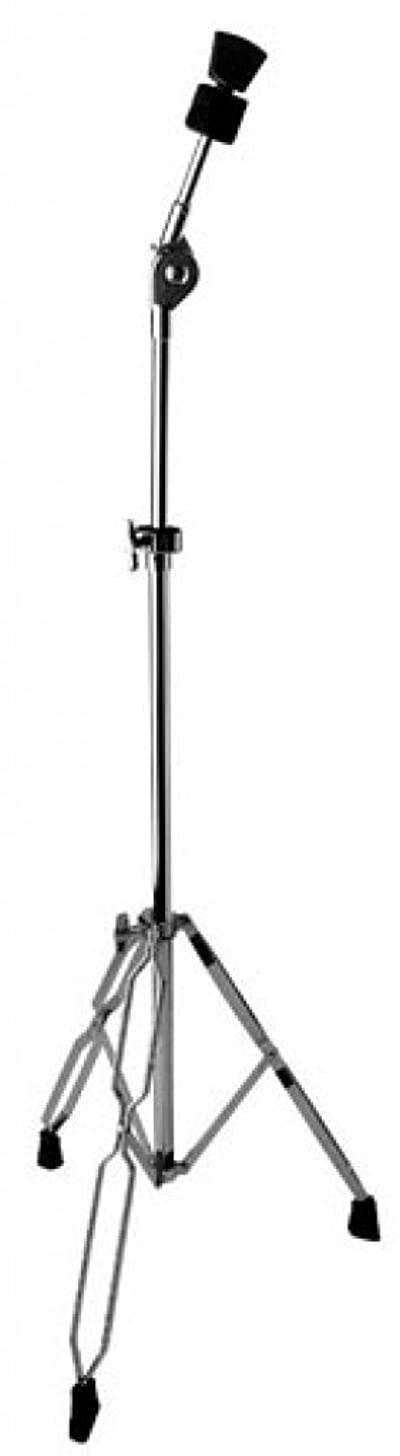 Stagg LYD-25.2 Straight Cymbal Stand