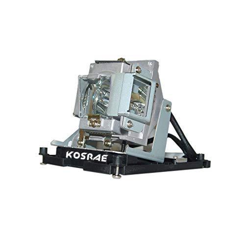 KOSRAE 5811116701SVV Replacement Lamp for VIVITEK D963HD D965 Projector