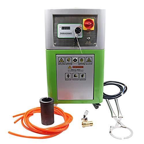 Accesorios de papelería de Oficina 110V 220V Pantalla Digital Comercial Máquina de...