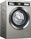 Bosch Waschmaschine A+++