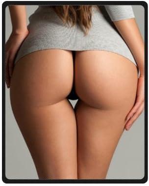 Fat ass sexy