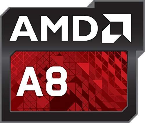 AMD A8-Series A8-3800 (4X 2.40GHz) AD3800OJZ43GX CPU Sockel FM1#37535