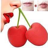 1set silicone Lip Plumper appareil Pompe portable lèvres Lèvres rapide Enhancer outil de beauté pour les lèvres Fuller et sexy
