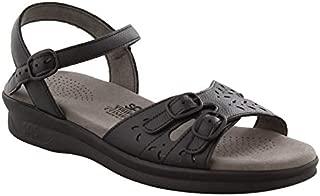 Women's, Duo Sandal Black 10.5 M