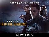 Breathe: Into The Shadows - Trailer