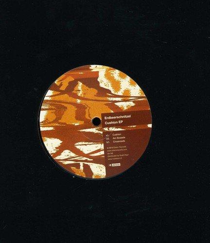 Le Super Biton National de Seg [Vinyl Maxi-Single]