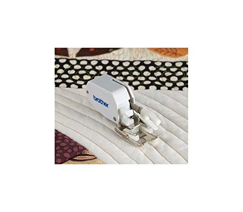 Brother XC2214002/F033N - Máquina de coser