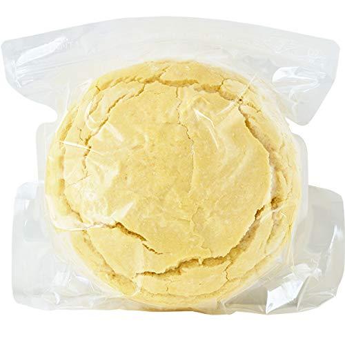 【5位】アレルギーヘルスケア もぐもぐ工房『もぐもぐ工房の おこめのスポンジケーキ』