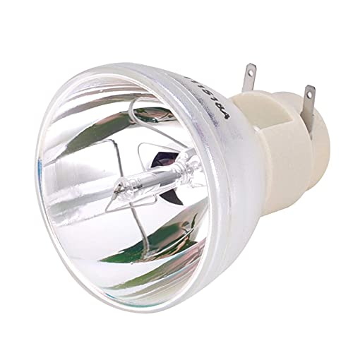 Lámpara de proyector EBT2099 Apta para reemplazo de Bombilla de proyección Acer X1230S PS-W11K