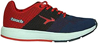 Lakhani Men's Sports \u0026 Outdoor Shoes
