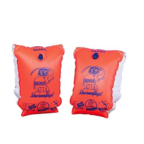 BEMA BEMA 18001 , Orange, 1-6 Bild