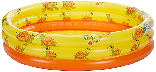Royalbeach planschbecken Jumbo de Pool Turtle Diámetro 150