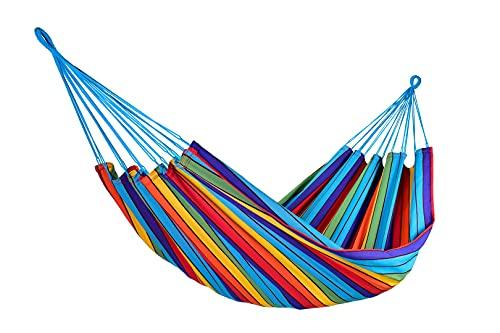 Jobek KOCON Hamac, Multicolore