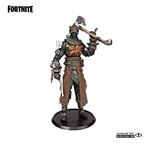 McFarlane Fortnite Figura The Prisoner, multicolor (10724) 7