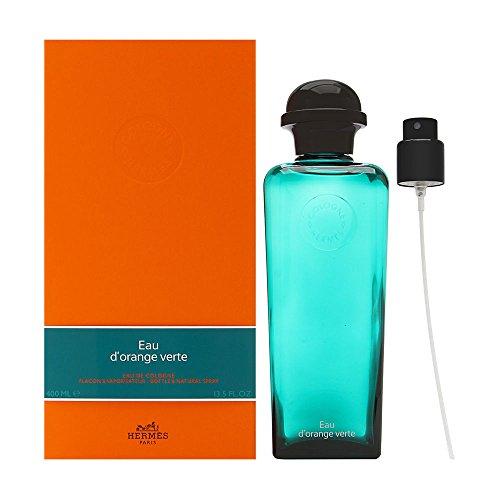 Hermès Hermes eau de cologne 1er pack1 x 400 ml