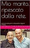 io imbianchino in inglese  Mio marito, ripescato dalla rete.: La storia dei primi imbianchini digitali d\'Italia.