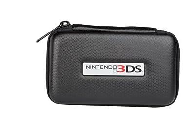 Nintendo Official Explorer Starter Kit for 3DS