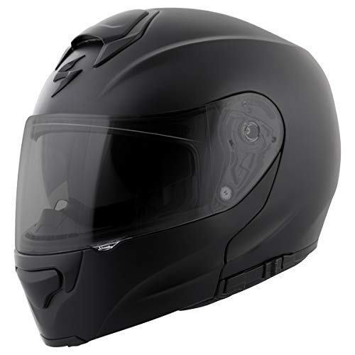 ScorpionExo EXO-GT3000 Full Face Modular Helmet