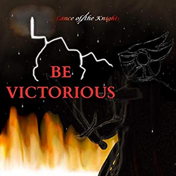 Be Victorious
