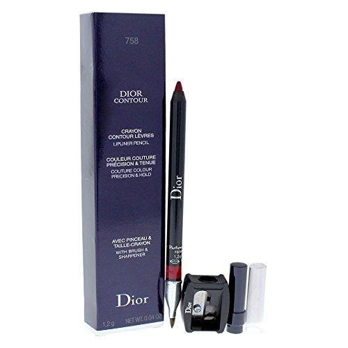 Dior Lip Liner