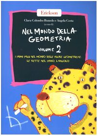 Nel mondo della geometria: 2