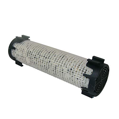 OASE 25507 Substratrohr kpl. BioTec 18/36