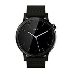 Best Motorola Smartwatch for Men
