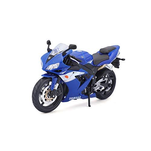 Maisto -   Yamaha YZF-R1: