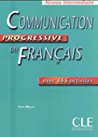 Communication Du Francais