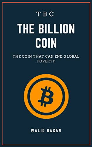 tbc the billion coin cryptocurrency