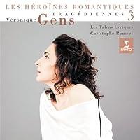 Tragediennes 3 (2011-11-01)