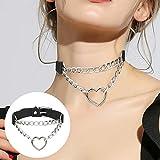 Zoom IMG-2 collane per donna comius sharp