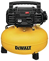 Best Pancake Air Compressor 2021 3