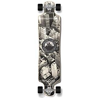best quality longboard brands