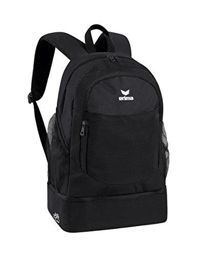 Erima Club 1900 2.0 Backpack