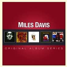 miles davis tutu album