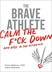 Seventeen Books That All Athletes Must Read