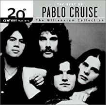 Best pablo cruise greatest hits Reviews
