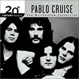 20th Century Masters: The Millennium Collection: The Best of Pablo Cruise von Pablo Cruise