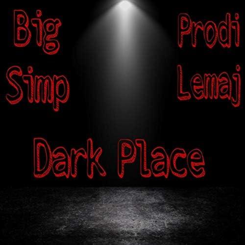 Big Simp & Prodi Lemaj