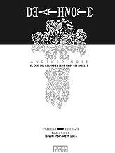 Death note-another note, El caso del asesino en serie BB de Los Angeles [Spanish]